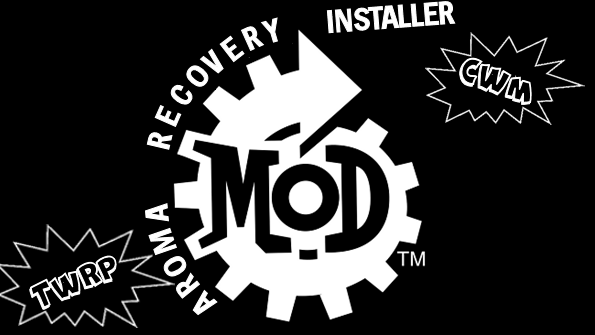 clockworkmod-recovery-team.png