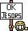 ok_je_sors.jpg