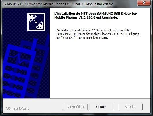 drivers_exe_6.jpg