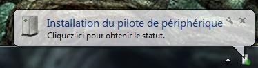 Installationdup%e9riph%e9rique.png